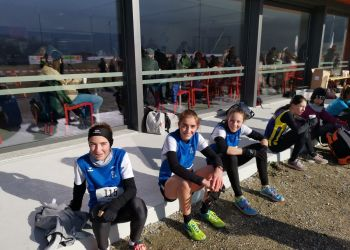 Cross Sierre 26.01.2019 (part 3)